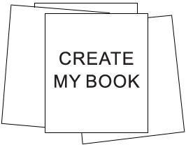 Create book